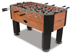 Sportcraft AMF Varsity foosball table