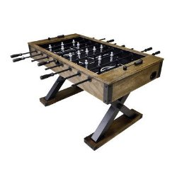 Best Foosball Tables Amp Reviews 2018 Complete Guide