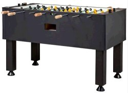 dynamo tornado classic table