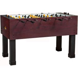 dynamo tornado foosball table