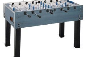 garlando g 500 weatherproof foosball table