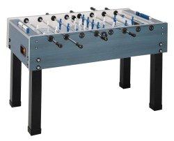 garlando g 500 weatherproof foosball table