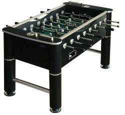 halex 50512 defender table