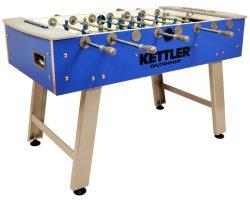kettler cavalier 58 inch table