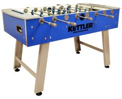 kettler weatherproof cavalier 58 table