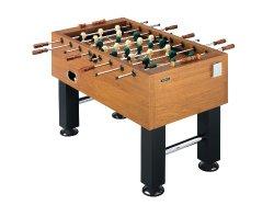 foosball table dimensions. Harvard Mid Fielder Foosball Table Dimensions H