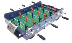 sport squad fx40 table
