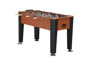 Kick Venture table