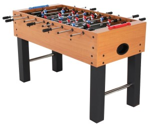 Best Foosball Table Reviews Check Our Complete Guide