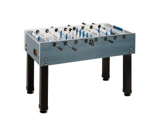 garlando g-500 weather proof table
