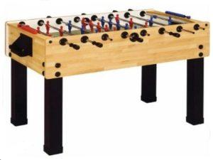 garlando g 200 foosball table