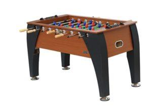 kick legend 55 table