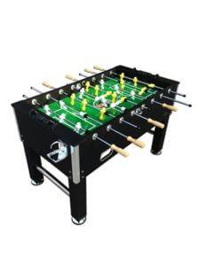 kick triumph 55 table