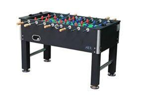 kick triumph table