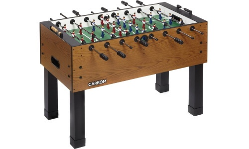Carrom Signature Professional
