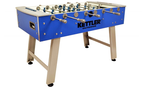 Kettler Cavalier