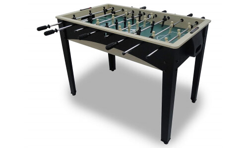 Playmaker table