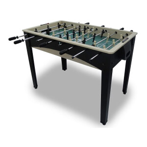 Sportcraft Foosball Tables