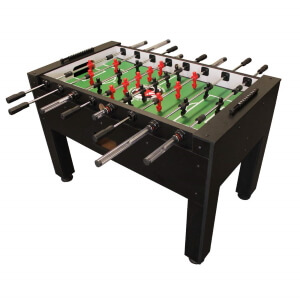 Warrior Foosball Tables