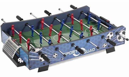 Sports Squad FX40