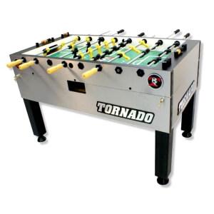 Tournament 3000