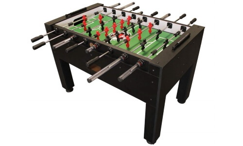 Carrom Foosball Table 4 Best Models Reviewed 2019