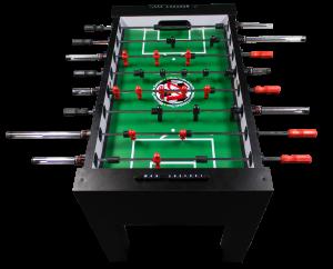 warrior foosball table 300x242
