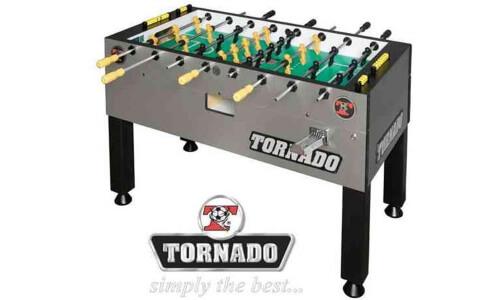 Tornado T-3000