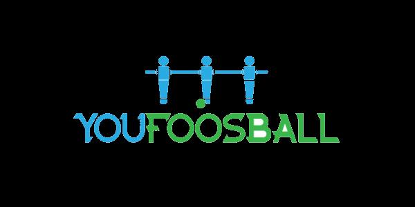 YouFoosball