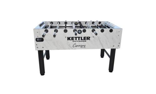 Kettler Carrara